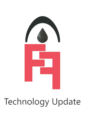 Anaconda GT™ and Anaconda SP™ Technology Update